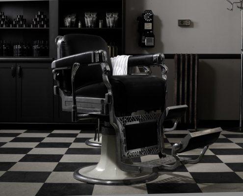 produkte09-group-salon-situation1